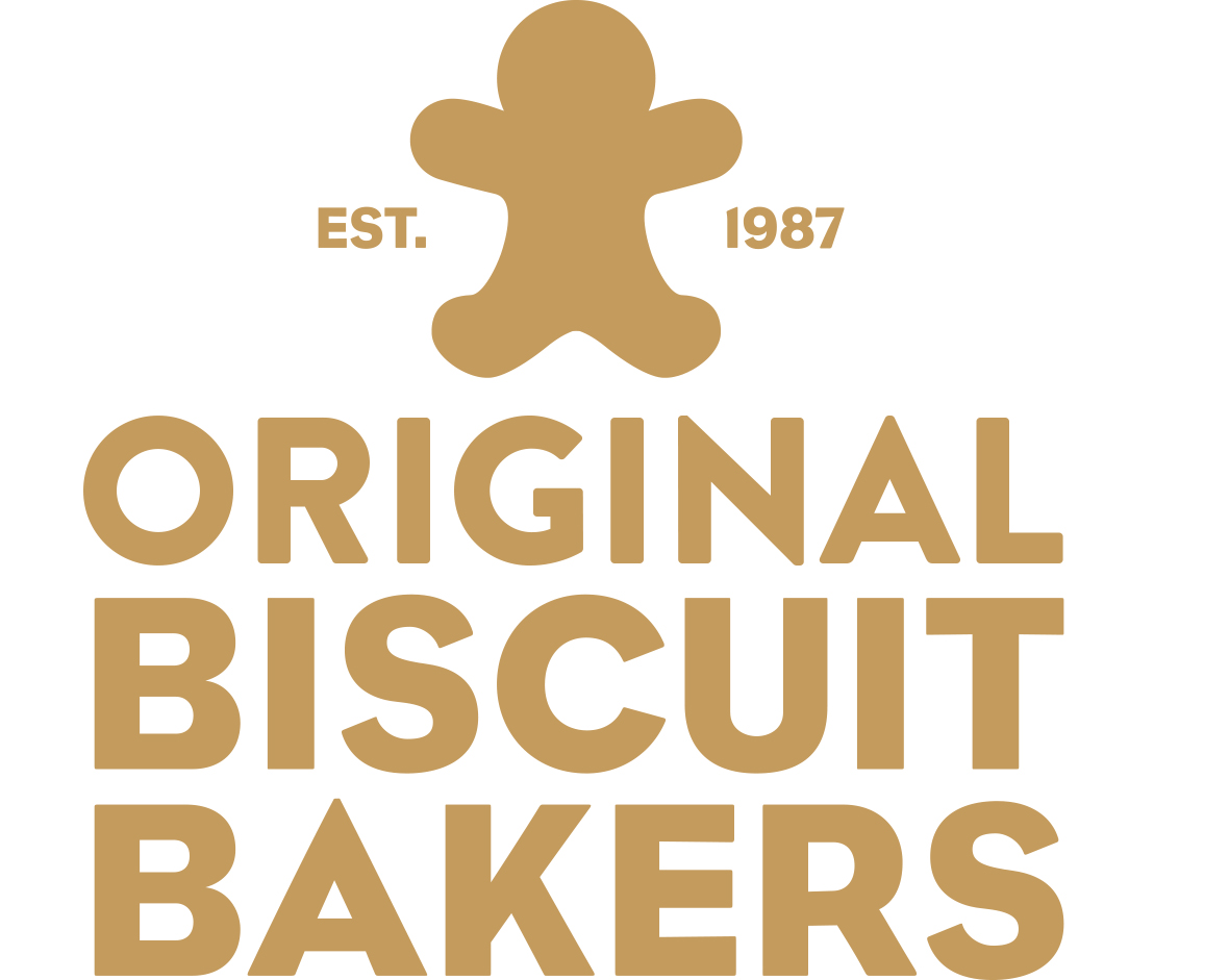 Original Biscuit Bakers